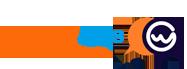 logo پنل ارسال پیامک قم