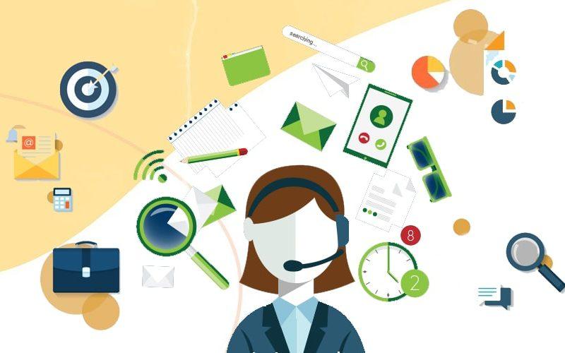 پاسخگویی خودکار منشی پیامکی و پاسخگوی خودکار در پنل پیامک